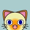 nomilomi userpic