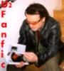 U2 Fanfic