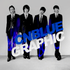C.N.Blue Graphic Community