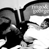 RingoXGeorge