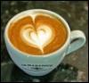 coffeeandfilm