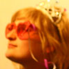 dubrika userpic