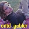 ontd_gube