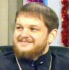 Евгений Пейков
