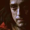 Giovanni Auditore da Firenze: ♠ :: mi dispiace per i miei segreti