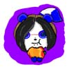 cuddlepanda userpic