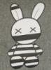 bunny x_x