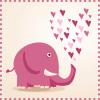 Celestia: elephant hearts