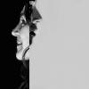 Mish: Ackles -- Dean/Jo Profiles