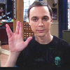 BBT Sheldon Spock