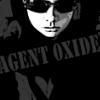 agent0xide userpic