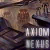 axiomnexusmods userpic