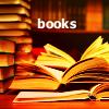 sara_merry99: Gen Books