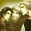 German Trio
