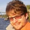 jamesofengland userpic