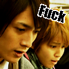 YOUtachi & Co. Macros