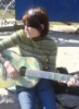 Чуска-гитараст)