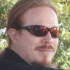 eddy_ userpic