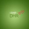 Dramione Ship