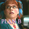 criminal minds garcia plan b