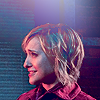 The Chloe Sullivan Awards