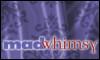 madwhimsy logo