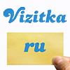 vizitka_ru