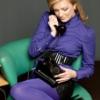 sergmila userpic