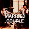 phoenix_spawn: married couple