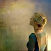 etherealsparkle: Veronica Mars Chalk