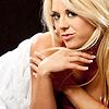 ECW Diva Tiffany