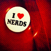 romance - nerds: sanya4