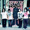 crazyboys