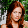 "Laura ""Red"" Roslin"