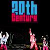 dual: V6 - 20th century