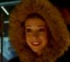 jolie_reader: inca mummy girl willow