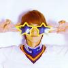 KAT-TUN: Maru - seeing stars
