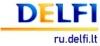 rudelfi userpic