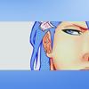 drabbleandfluff: Blu-Bya
