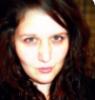 saruhrose userpic