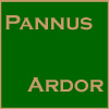 pannus_ardor userpic