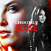 liberty_stewart: G.I. Joe - Scarlett Baroness