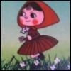 malloryalmond userpic