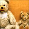 медведство