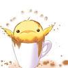 Gelly: hibird