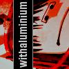 withaluminium graphics