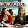 BtVS class action