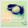 Music: For the Soul