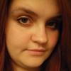 theunluckystar userpic