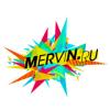 mervin_shop